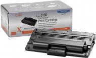 Картридж Xerox Phaser 109R00747 чорний