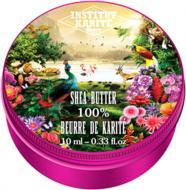 Масло для тіла Institut Karite Jungle Paradise 903242-IK 10 мл