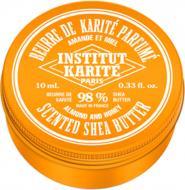 Масло для тіла Institut Karite з ароматом Мигдаль і Мед 904218-IK 10 мл