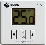 Терморегулятор Roda RTF2