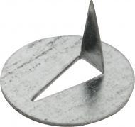 Кнопка толевая d35 мм 50 шт EXPERT FIX