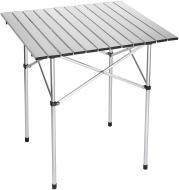 Стол раскладной SKIF Outdoor Comfort M