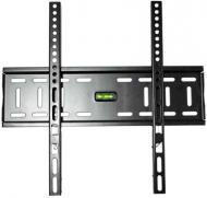Кронштейн настенный X-Digital STEEL SF305 Black (5988308)