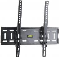 Кронштейн настенный X-Digital STEEL ST315 Black (5988309)