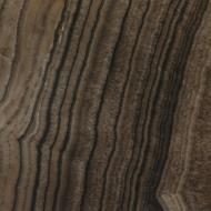 Плитка TERRAGRES Onyx коричневий 877520 60x60