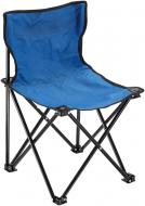Стул раскладной SKIF Outdoor Standard blue