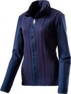 Джемпер McKinley Bonnie wms 280379-519 р. 34 темно-синий