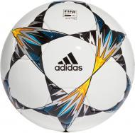 Футбольний м'яч Finale Kiev Comp Adidas CF1205 CF1205 р. 5