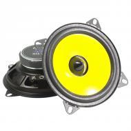 Автоакустика Labo LB-PS1401D мощность 60 Вт стереозвучание 4-х дюймовые 10 см динамики встраиваемые