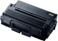 Картридж Samsung  MLT-D203U/SEE чорний MLT-D203U/SEE
