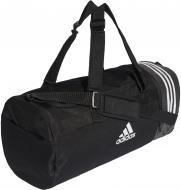 Сумка Adidas CG1533 черный