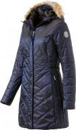 Куртка McKinley Brenda wms 280499-519 р.40 темно-синий