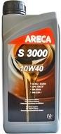 Моторне мастило ARECA S 3000 10W-40 1л (040C000100)