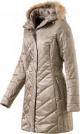 Куртка McKinley Brenda wms 280499-021 р.38 бежевый