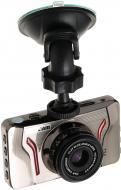 Відеореєстратор Carcam Т611