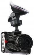 Відеореєстратор Carcam Т613