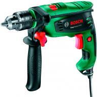 Дриль ударний Bosch EasyImpact 540 0.603.130.201