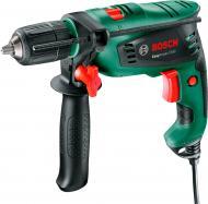 Дриль ударний Bosch EasyImpact 550 0.603.130.020