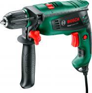 Дриль ударний Bosch EasyImpact 570 0.603.130.120