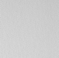 Склошпалери Рогожка середня Oscar OS130 25 м