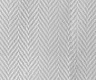 Склошпалери Ялинка середня Oscar OS160 25 м