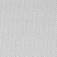 Склошпалери Рогожка середня Wellton WO110 25 м