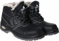 Ботинки Delta Plus Jumper2 S3 FUR SRC р.43 JUMP2S3FENO43 черный