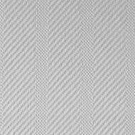 Склошпалери Ампір Wellton WO120 25 м