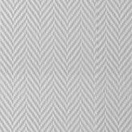Склошпалери Ялинка середня Wellton WO160 25 м