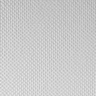 Склошпалери Рогожка крупна Wellton WO180 25 м