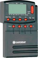 Система керування поливом Gardena 4040 modular Comfort 1276-27