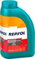 Моторне мастило Repsol Premium Tech 5W-40 1л (RP081J51)