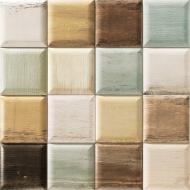 Плитка Mainzu Сохо Мікс 15x15