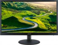 Монітор Acer EB2 EB192Qb 18.5