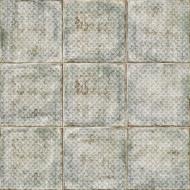 Плитка Mainzu Ливорно Седан Декор 20x20