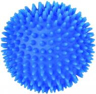 Іграшка для собак Trixie М'яч-їжак d10 см