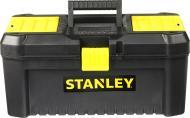 Скриня для ручного інструменту Stanley 16
