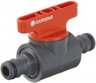 Клапан Gardena регулювальний 2976