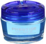 Ароматизатор на панель приладів Tasotti Gel Prestige Ice Aqua