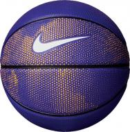 Баскетбольний м'яч Nike Skills N.KI.08.506.03 р. 3
