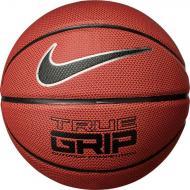 Баскетбольный мяч Nike True Grip Ot N.KI.07.855.06 р. 6