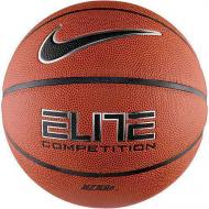 Баскетбольный мяч Nike Elite Competition 8P N.KI.05.855.07 р. 7