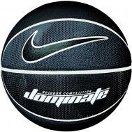 Баскетбольный мяч Nike 360 Dominate N.KI.00.018.07 р. 7
