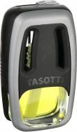 Ароматизатор на дефлектор Tasotti Concept vanilla