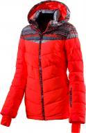 Куртка Firefly Alina Wms 267503-905247 р.44 красный
