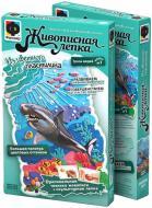 Набір для ліплення Фантазер Гроза морів Акула 477051