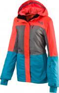 Куртка Firefly Betty wms р. 44 розовый меланж 280451-906247