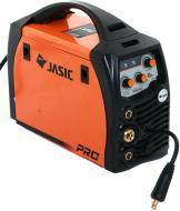 Напівавтомат зварювальний Jasic MIG-160(N219)