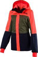 Куртка Firefly Betty wms 280451-903247 44 розовый