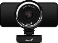 Веб-камера Genius ECam 8000 Full HD (32200001400) black